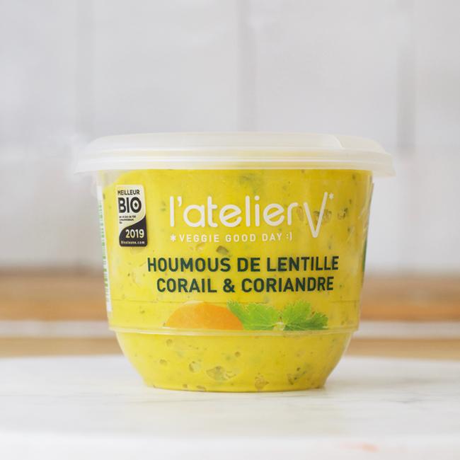 houmous-de-lentille-corail-coriandre