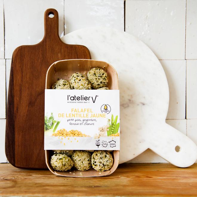 falafel-de-lentille-jaune-petit-pois-gingembre-fenouil-et-chanvre